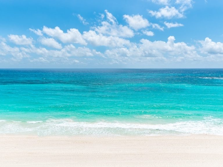 Cancun vs Riviera Maya: Which Holiday Destination is Better?