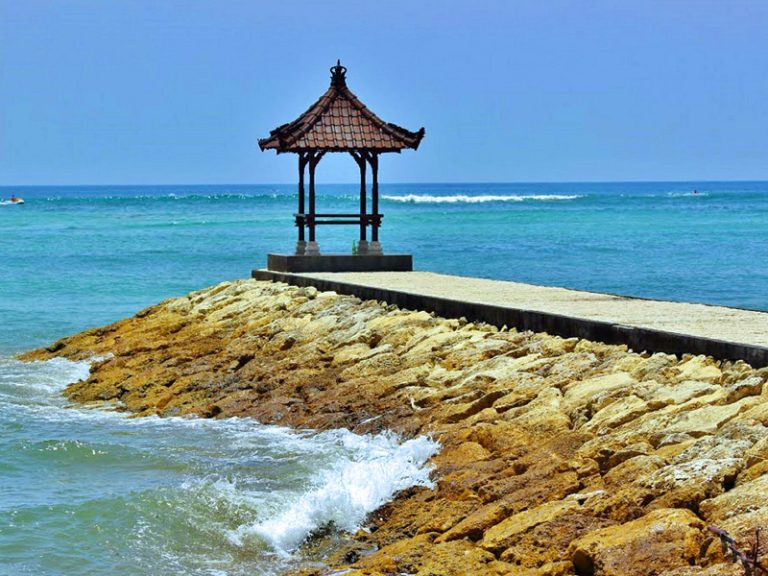 Is Nusa Dua Worth Visiting? 7 Reasons To Hit Bali's Lux Town