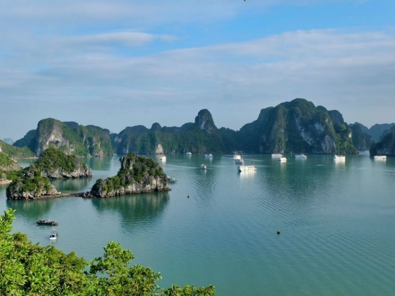 11 Reasons Why Vietnam is Worth Visiting at Least Once
