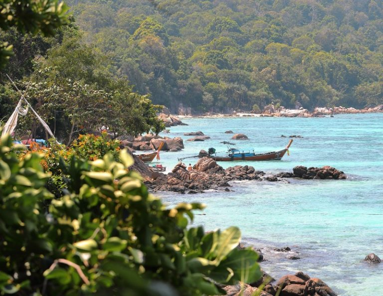Is Koh Lipe Worth Visiting? 6 Reasons Why the Answer is Yes!
