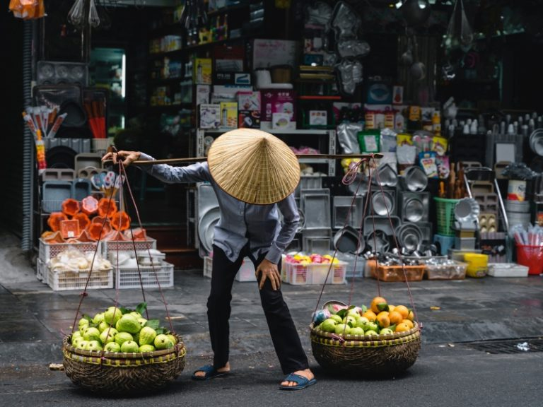 Is Hanoi Worth Visiting? 7 Reasons Why You Must Visit