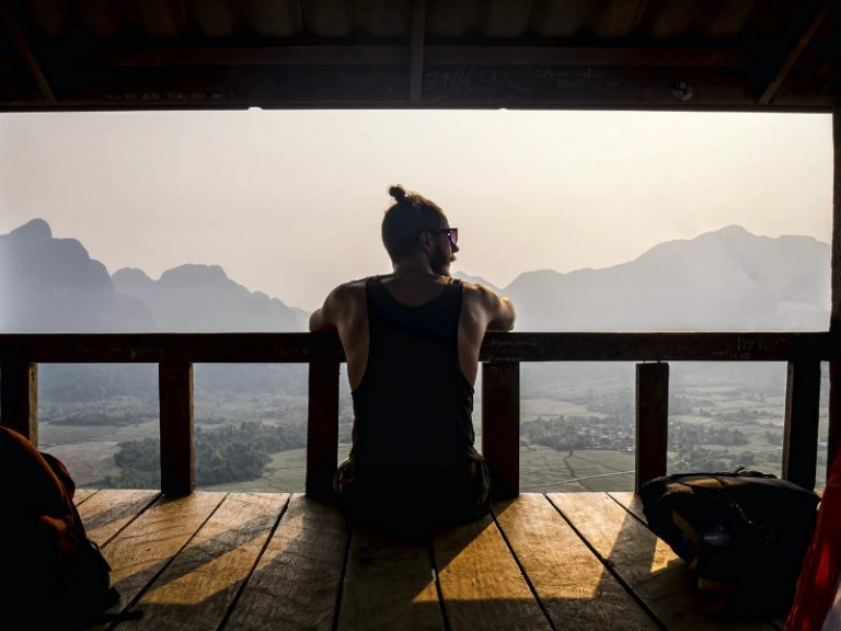 Is Laos Worth Visiting? 7 Reasons You Should Go