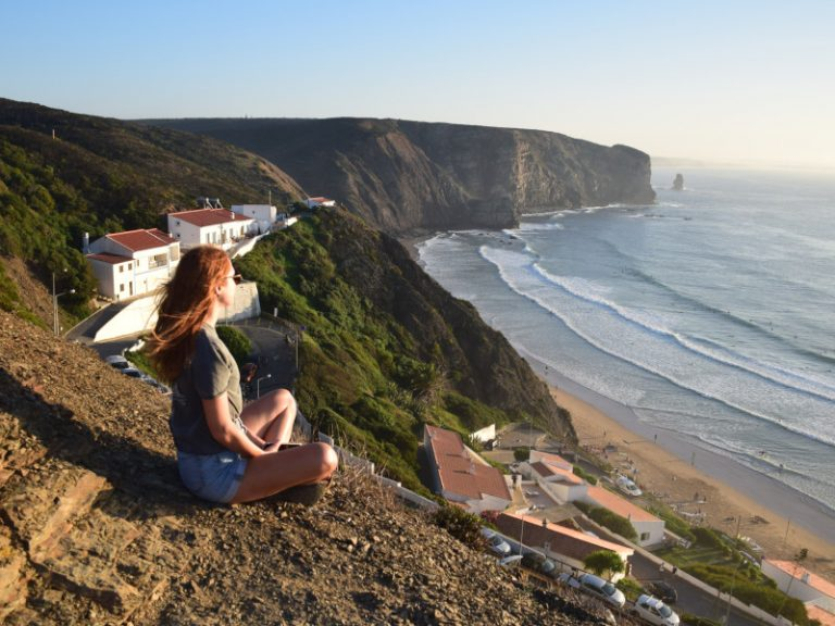 The 9 Best Holiday Destinations in Portugal for 2021