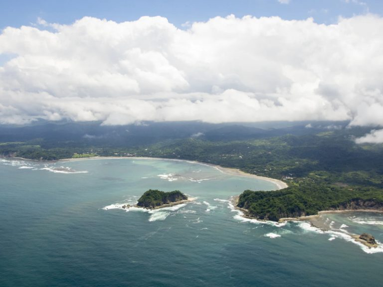 Tamarindo vs Nosara: Which Costa Rica Surf Town is Better?