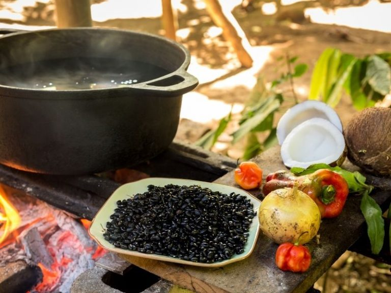 Costa Rica Food Culture: 9 Popular Dish You Must Try