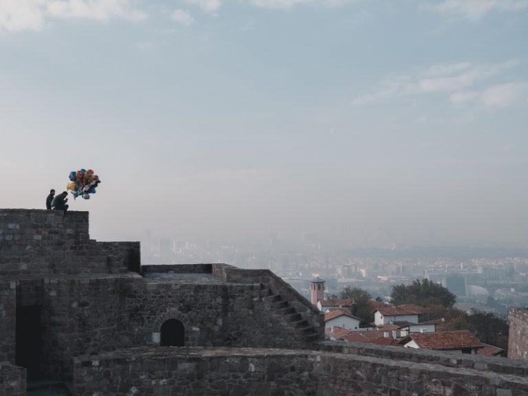 Is Ankara Worth Visiting? 7 Reasons Why The Answer Is Yes!
