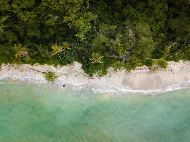Is Costa Rica Safe for Tourists? Travel Safety Advice