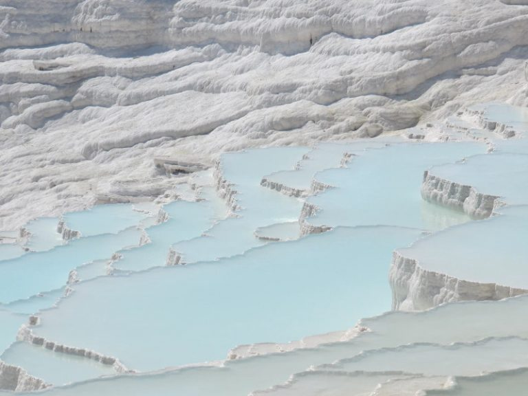 Is Pamukkale Worth Visiting? 7 Reasons To See This Town